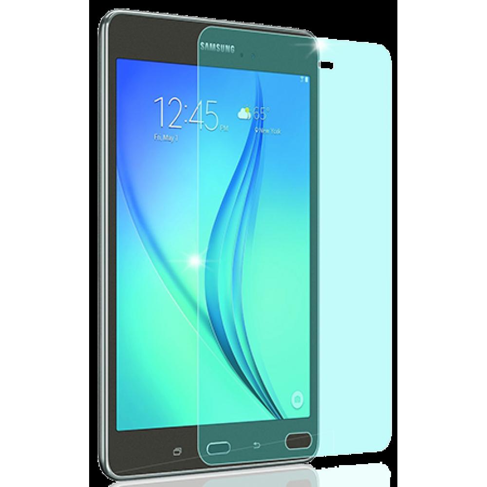 Защитное стекло для Samsung Galaxy Tab A 9.7