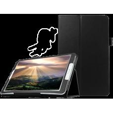 Чехол для планшета Samsung Galaxy Tab E 9.6 черный