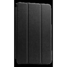 Чехол для планшета Samsung Galaxy Tab E 9.6 Smart Case черный