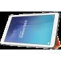 Чехол для планшета Samsung Galaxy Tab E 9.6 T560N/T561N/T565N оранжевый