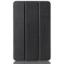 Чехол для планшета Samsung Galaxy Tab E 9.6 T560N/T561N/T565N черный