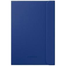 Чехол для Samsung Galaxy Tab S2 8.0 Book Cover синий