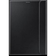 Чехол для Samsung Galaxy Tab S2 8.0 Book Cover черный