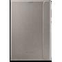 Чехол для Samsung Galaxy Tab S2 8.0 Book Cover золотой