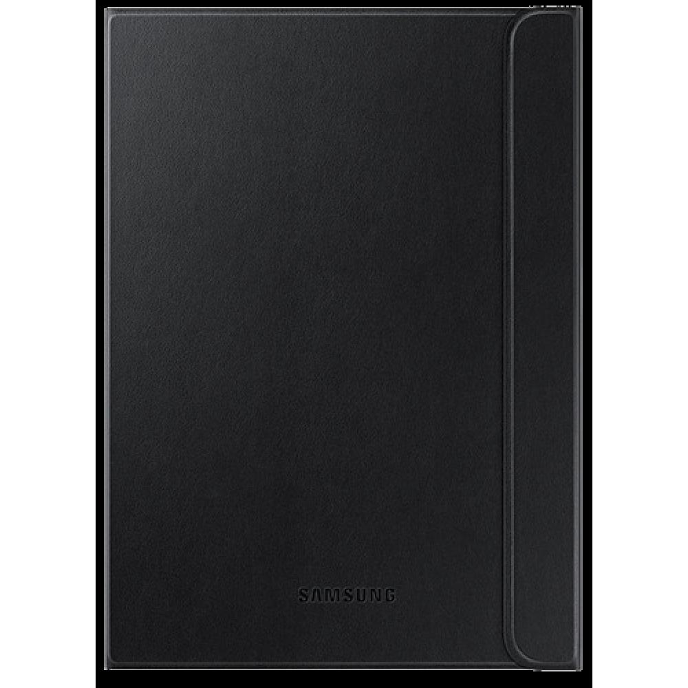 "Чехол для Samsung Galaxy Tab S2 9.7"" Book Cover черный"