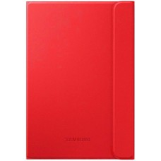 Чехол для Samsung Galaxy Tab S2 8.0 Book Cover красный
