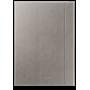 "Чехол для Samsung Galaxy Tab S2 9.7"" Book Cover золотой"