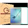 Защитное стекло для Samsung Galaxy Tab S2 9.7