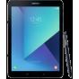 Чехлы для Samsung Galaxy Tab S3 9.7