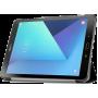 Чехол для планшета Samsung Galaxy Tab S3 9.7 черный JFK