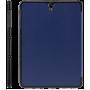 Чехол для планшета Samsung Galaxy Tab S3 9.7 синий JFK
