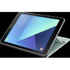 Чехол для Samsung Galaxy Tab S3 9.7 Book Cover