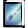 Защитное стекло для Samsung Galaxy Tab S3 9.7