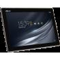 Чехлы для Asus ZenPad 10 Z301