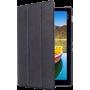Чехол для Asus ZenPad 10 Z301MFL/ Z301ML черный JFK