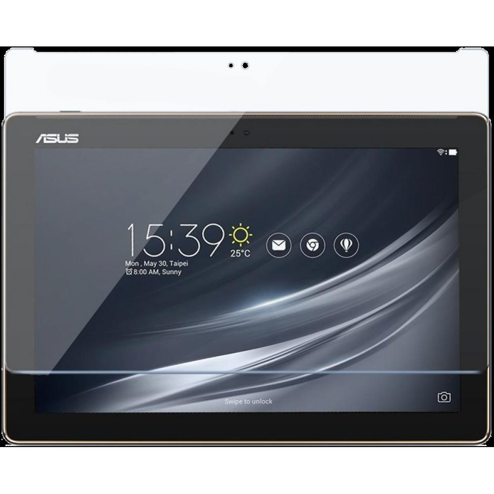 Защитное стекло для Asus ZenPad 10 Z301MFL / Z301ML
