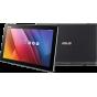 Чехлы для ASUS ZenPad 10 Z300