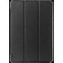 Чехол для ASUS ZenPad 10 черный JFK