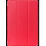 Чехол для ASUS ZenPad 10 красный JFK