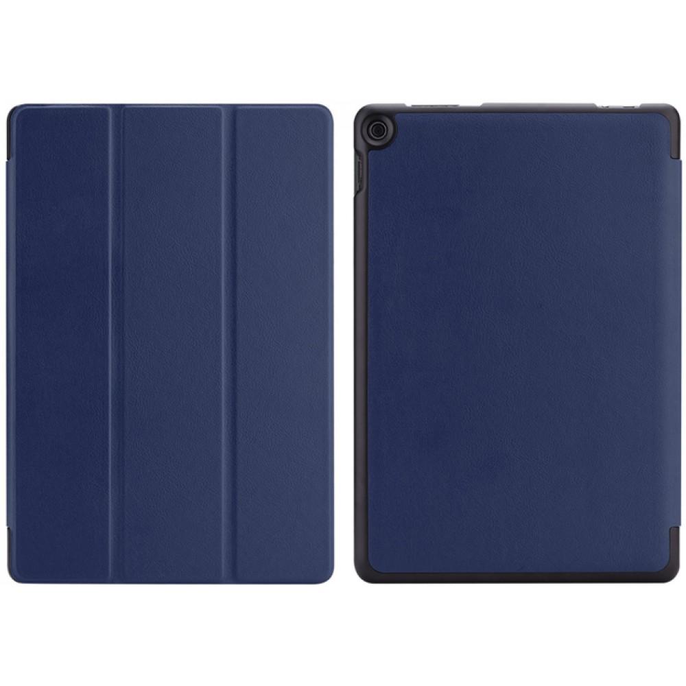 Чехол для ASUS ZenPad 10 синий JFK