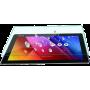Защитное стекло для ASUS ZenPad 10 Z300