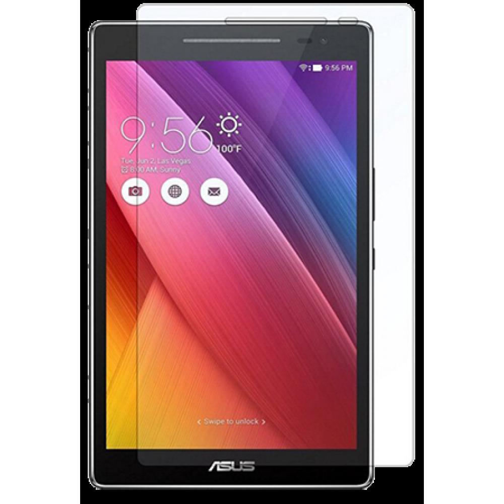 Защитное стекло для Asus ZenPad 8 Z380C / Z380KL