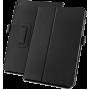 Чехол для ASUS ZenPad 3s 10 Z500 черный кожаный