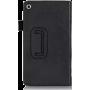 Чехол для планшета Huawei MediaPad M1 8.0