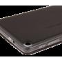 Чехол  Ulike для планшета Huawei MediaPad M1 8.0