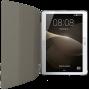 Чехол для Huawei MediaPad M2 10 черный