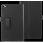Чехол для планшета Huawei MediaPad M2 8.0