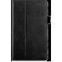 Чехол для планшета Huawei MediaPad M3 8.4