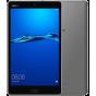 Чехлы для Huawei MediaPad M3 Lite 8