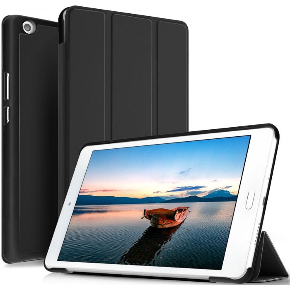 Чехол для Huawei MediaPad M3 Lite 8 черный
