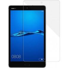 Защитное стекло на Huawei MediaPad M3 Lite 8