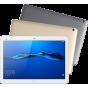 Чехлы для Huawei MediaPad M3 Lite 10.0