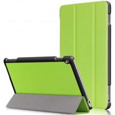 Чехол для Huawei MediaPad M3 Lite 10 зеленый