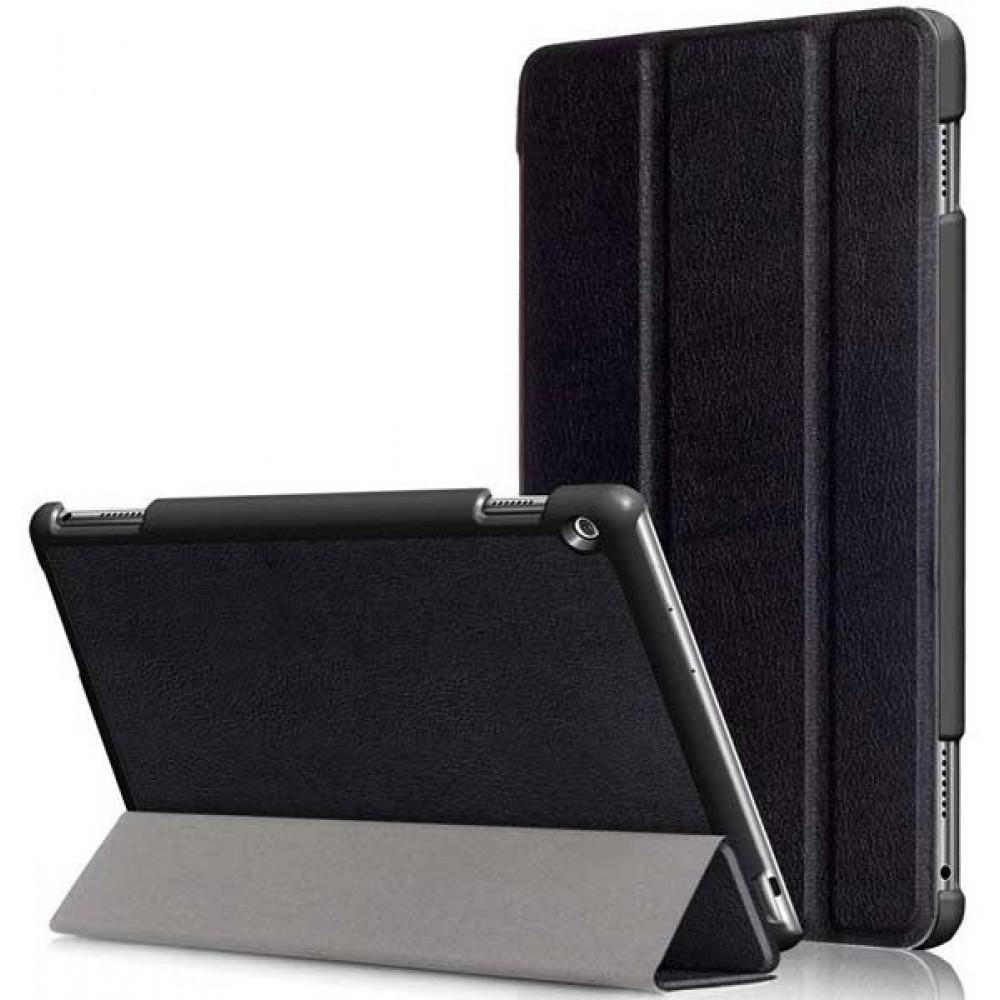 Чехол для Huawei MediaPad M3 Lite 10 черный
