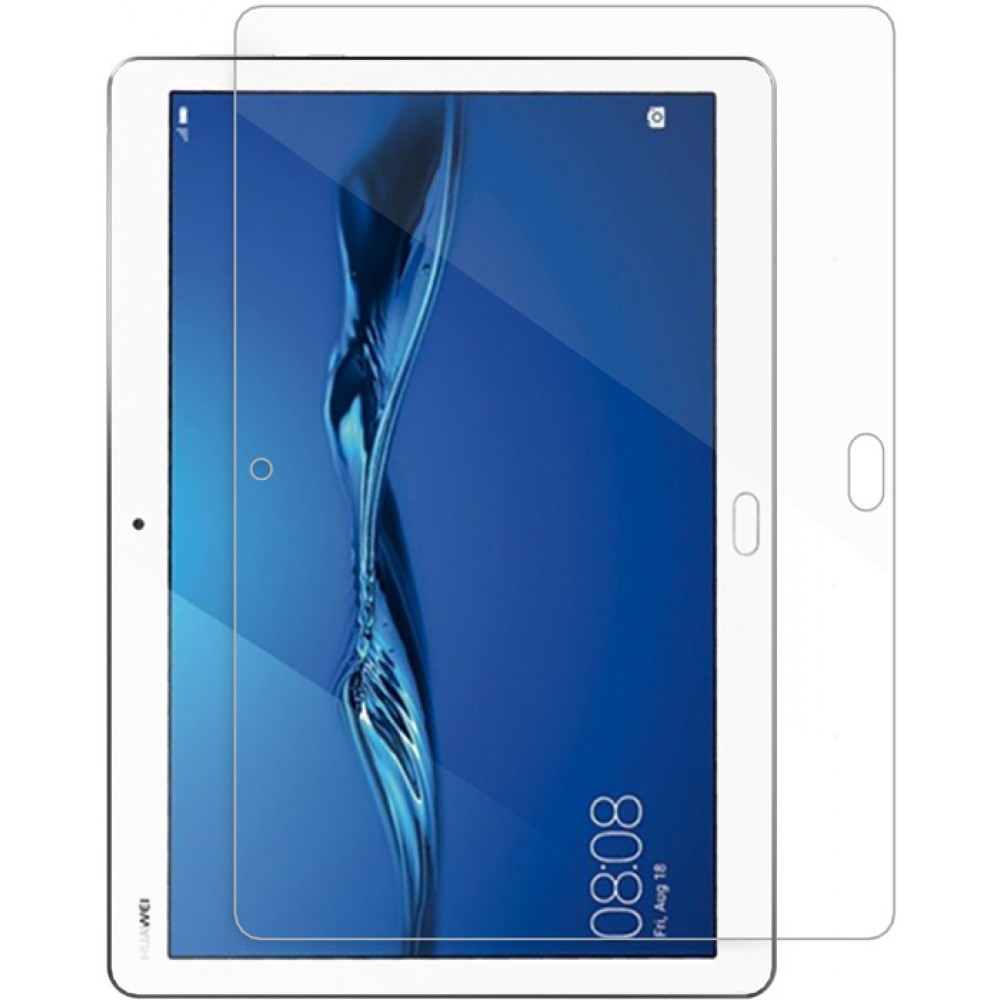 Защитное стекло для Huawei MediaPad M3 Lite 10