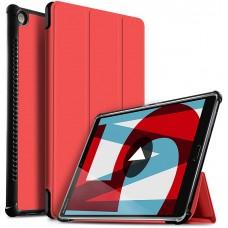 Чехол для Huawei MediaPad M5 10.8 Pro красный