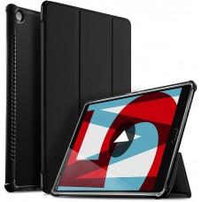 Чехол для Huawei MediaPad M5 10.8 Pro черный
