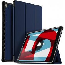 Чехол для Huawei MediaPad M5 10.8 Pro темно-синий