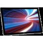 Чехлы для Huawei MediaPad M5 10.8