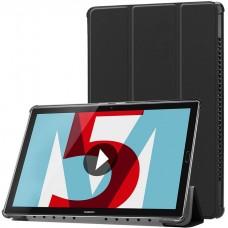 Чехол для Huawei MediaPad M5 10.8 черный