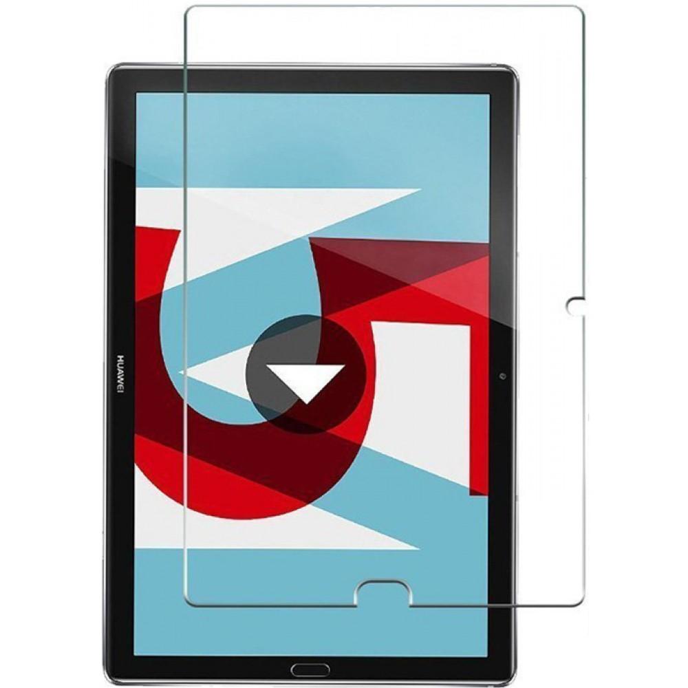 Защитное стекло для Huawei MediaPad M5 10.8