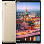 Чехлы для Huawei MediaPad M5 8.4