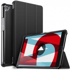 Чехол на Huawei MediaPad M5 8.4 черный