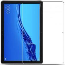 Стекло для Huawei MediaPad M5 Lite 10