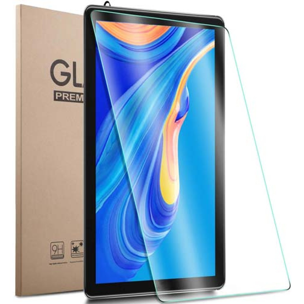 Стекло для Huawei MediaPad M5 Lite 8