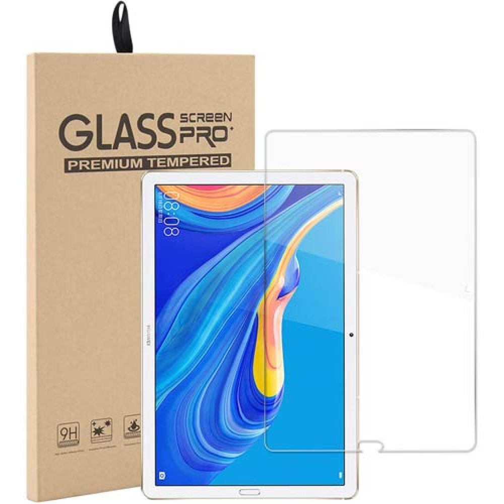 Стекло для Huawei MediaPad M6 10.8 2019